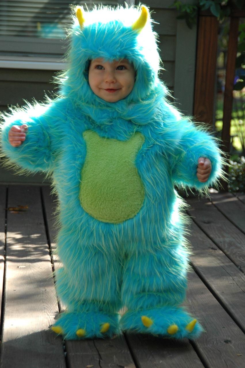 Do ...  sc 1 st  FuzzFeed & Fuzzy Human Babies u2013 FuzzFeed