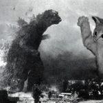 Godzilla Kittens